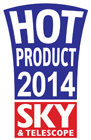 Hot Prod Logo 2014